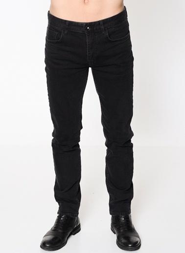 Jean Pantolon | Mario - Slim Fit-Selected